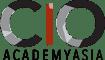 CIO Academy Asia Logo