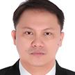 Allan S. Cabanlong