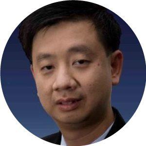 Koo Juan Huat