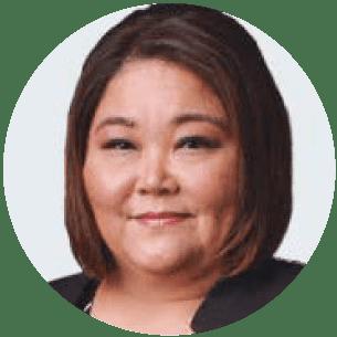 Wu Choy Peng