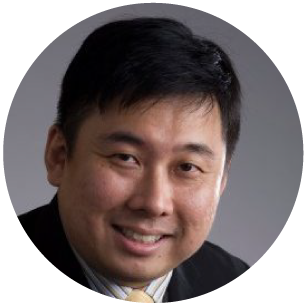Jeffrey Kok
