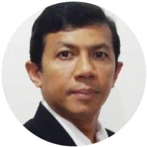 reThink CIO Forum Jakarta 2018 - CIOAA