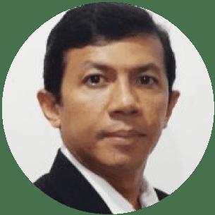 Rizal Akbar