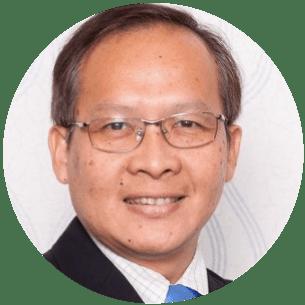 Dr. Sak Segkhoonthod