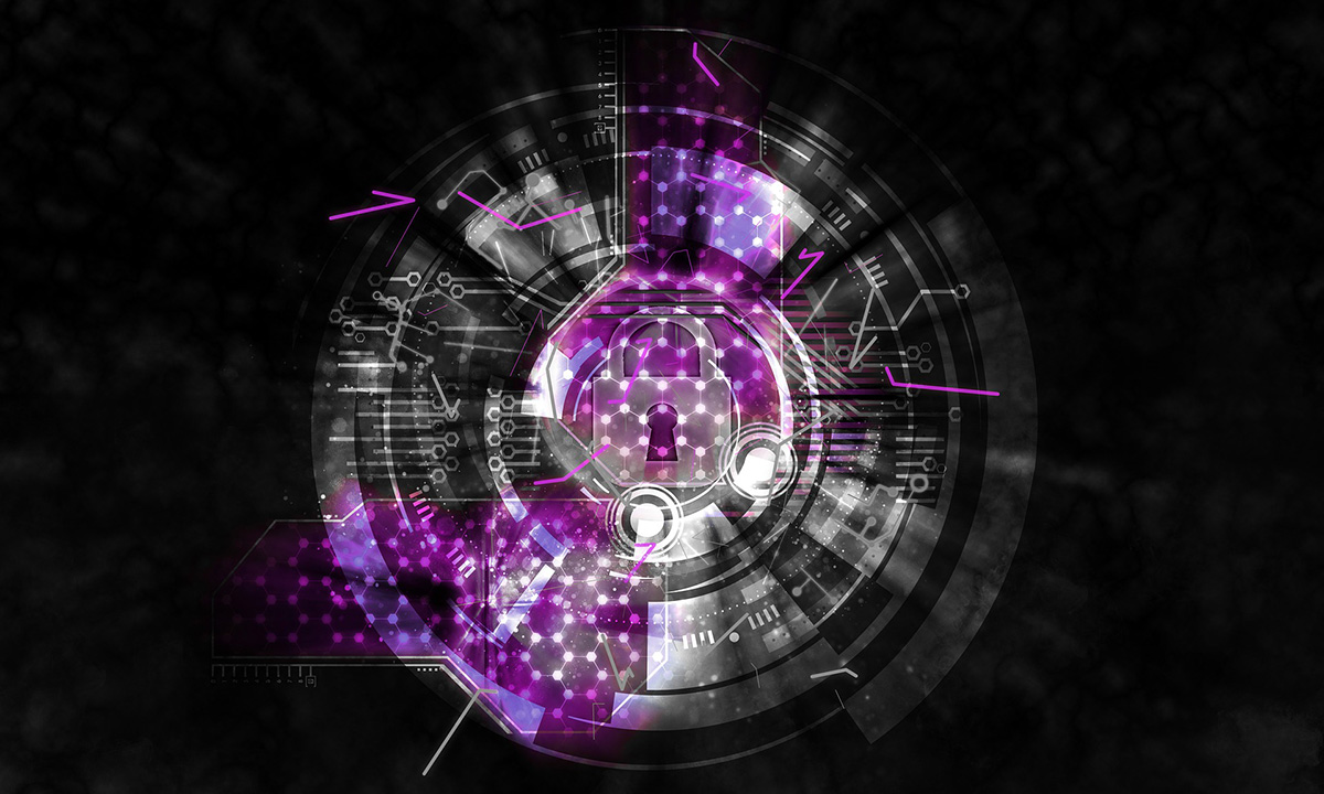 Cyber Security and Data Analytics are Changing the Game - CIOAA