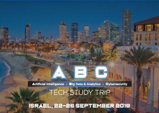 israel_main_upcoming