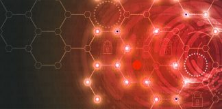 Cybersecurity_red